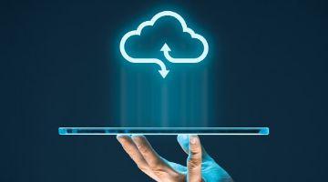 Startpaket TestLab Plus 025 in der Cloud verfügbar
